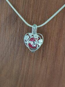butterflyheart