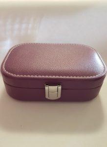 purple1-4