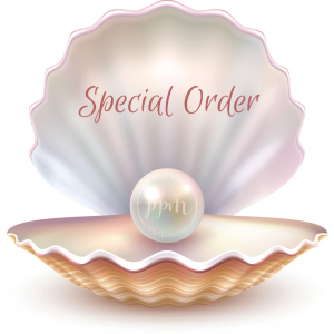 pearl-shell-realistic-close-up-image-vector-11994144-13