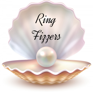 pearl-shell-realistic-close-up-image-vector-11994144 (2)